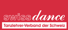 Logo Swissdance